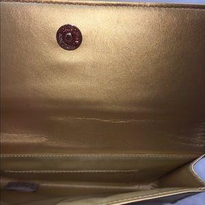 Pandora Bags - Pandora Clutch